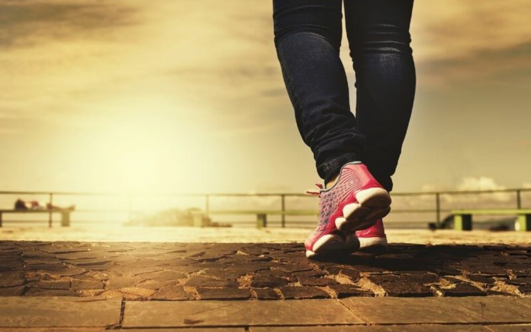 What Are Prescription Orthotics and How Can They Help?