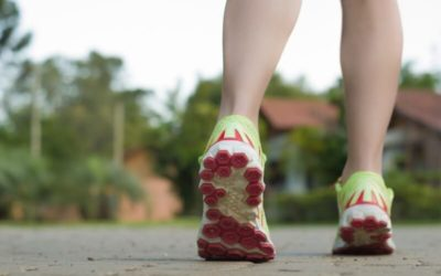 Abnormal Gait and What It Means for You
