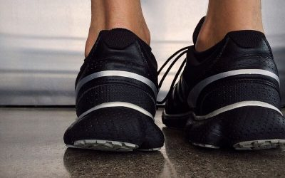 What Is Athlete's Foot, and How Can We Treat It?