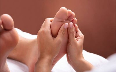 How to Live With Raynaud's Disease