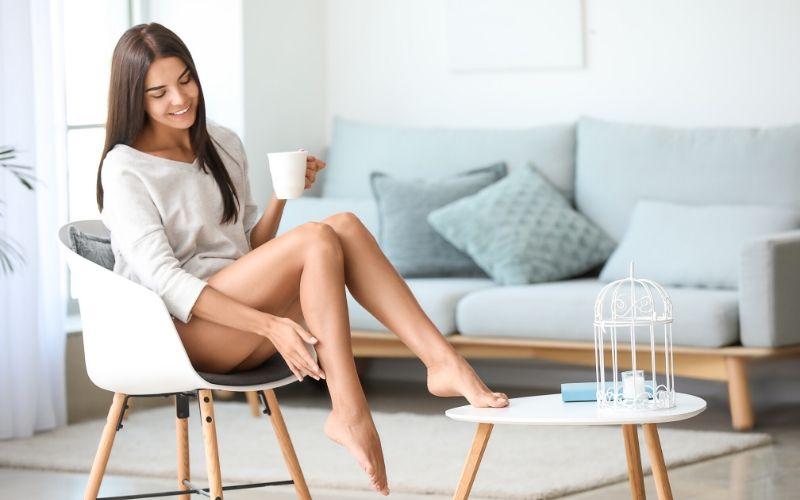 Do You Suffer From Foot Bursitis?