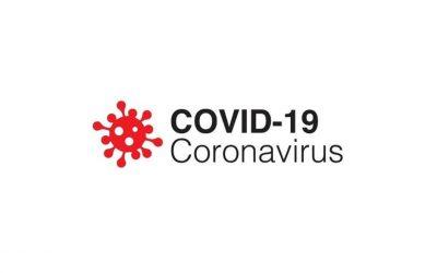Covid-19 Update – 5th November 2020